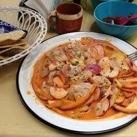 Foto tomada en Burrinero Guadalupe por Ross Mary el 8/11/2013