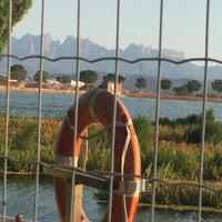 Foto tomada en El Berenador Del Parc por Toni S. el 7/9/2016