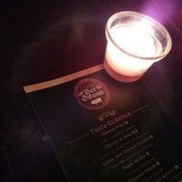 Foto diambil di Bar Gitano oleh Dj G L. pada 6/8/2013