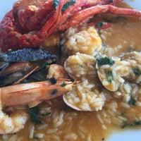 Foto scattata a Restaurante Filipe da Cristine T. il 6/10/2015