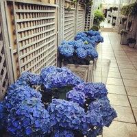 Das Foto wurde bei Turandot von Liliya T. am 6/7/2013 aufgenommen