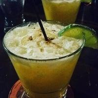 La Terraza Rum Lounge Spanish Restaurant In Hillcrest