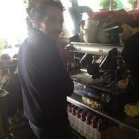 11/30/2012にDeetta L.がRococó Café Espressoで撮った写真