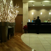 Cool Hyatt House Seattle Bellevue 17 Tips Beutiful Home Inspiration Aditmahrainfo
