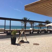 Foto scattata a Restaurante Filipe da Luis M. il 4/13/2016