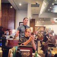 2/6/2013에 Evan D.님이 Argyle Salon & Spa에서 찍은 사진