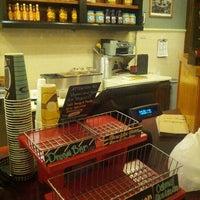 9/19/2012에 Alex W.님이 Potbelly Sandwich Shop에서 찍은 사진