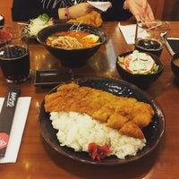 12/7/2017にLuis Angel C.がNaruto Japanese Foodで撮った写真