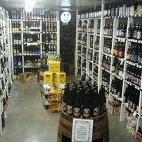 5/6/2013にDiningOutSDがHoliday Wine Cellarで撮った写真