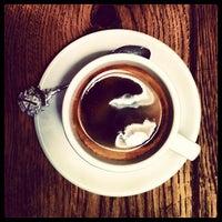 Foto scattata a TAP Coffee No. 193 da David G. il 11/16/2012