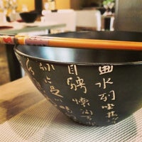 Photo prise au Restaurante Luos par J. L. le3/23/2014
