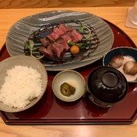 11/5/2018 tarihinde Adrian L.ziyaretçi tarafından Hirohisa'de çekilen fotoğraf
