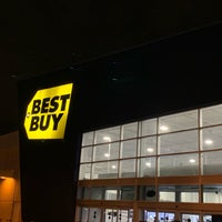 Best Buy 9 Tips From 950 Visitors