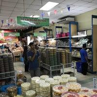 Azhar Food Supplier - RU 51