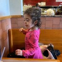รูปภาพถ่ายที่ Posa Posa Restaurant & Pizzeria โดย Neal A. เมื่อ 2/28/2020