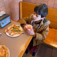 รูปภาพถ่ายที่ Posa Posa Restaurant & Pizzeria โดย Neal A. เมื่อ 2/21/2020