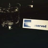 Photo prise au Corked Bar, Grill, Nightclub par EJ S. le11/23/2013