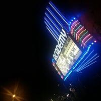 Снимок сделан в Academy Theater пользователем Janel P. 3/23/2013