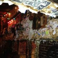 Foto diambil di Captain Tony's Saloon oleh Bethany T. pada 1/29/2013