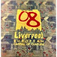 Foto tirada no(a) Liverpool John Lennon Airport (LPL) por Jakob M. em 2/15/2013