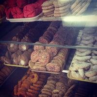 1/13/2013에 Jane J.님이 La Mexicana Bakery에서 찍은 사진