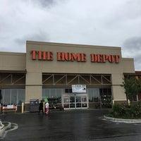 The Home Depot Abbott Loop 3 Tips