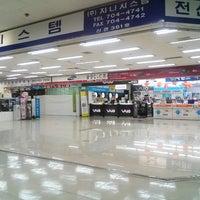 용산전자상가 (Yongsan Electronics Market) - 한강로동 - 팁 19개 c80a716fffd