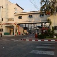 Foto diambil di ApexCircuit(Thailand) Co.,Ltd. oleh Tao M. pada 1/21/2013