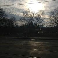 Foto tirada no(a) Riverdale Park East por Lauren S. em 1/12/2013