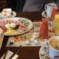 Xxx Lutz Restaurant Krems An Der Donau Niederösterreich
