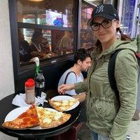 10/8/2018にJiří V.がJoe's Pizzaで撮った写真