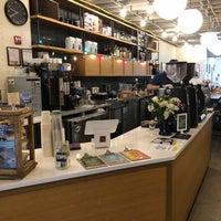 3/30/2018 tarihinde Scott S.ziyaretçi tarafından Colony Club'de çekilen fotoğraf