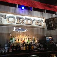 Снимок сделан в Ford's Fish Shack пользователем Robi D. 4/20/2013