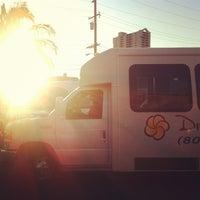 Photo prise au Discover Hawaii Tours par DHT S. le11/3/2012