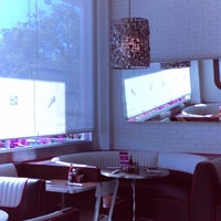 Photo prise au kitchen24 par William F. le10/26/2012