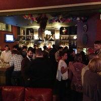 Das Foto wurde bei Azúcar Lounge von Andrew C. am 12/15/2012 aufgenommen