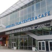 Foto tomada en Angelika Film Center at Mosaic por Michael P. el 6/26/2013