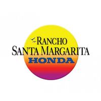 Photo Taken At Rancho Santa Margarita Honda By On 1 19