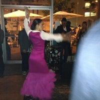 Foto diambil di Bar Gitano oleh Luis R. pada 11/26/2012