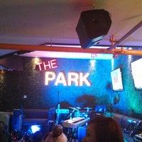 3/2/2014에 Russell G.님이 Prospect Park Restaurant에서 찍은 사진
