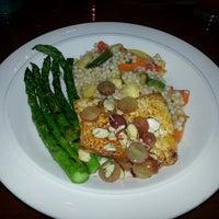 Das Foto wurde bei Fish City Grill von Victor B. am 6/28/2013 aufgenommen