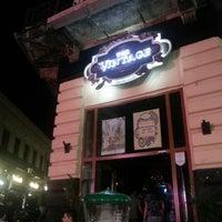 5/1/2013にDaniella S.がThe Vintage Pubで撮った写真