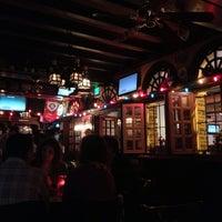 Das Foto wurde bei McGillin's Olde Ale House von Riccardo M. am 5/20/2013 aufgenommen