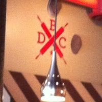 Das Foto wurde bei Denver Biscuit Company von NANCI💋 am 6/25/2013 aufgenommen