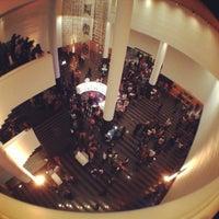 6/2/2013 tarihinde annie l.ziyaretçi tarafından San Francisco Modern Sanat Müzesi'de çekilen fotoğraf