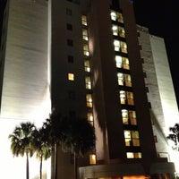 The Enclave Suites Orlando - 6165 Carrier Dr