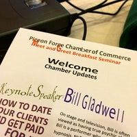 Foto scattata a Motel 6 da Bill G. il 8/21/2014