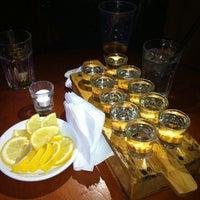 3/9/2013에 Raivo A.님이 French Bar | La Belle Époque에서 찍은 사진