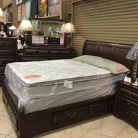 Bi Rite Furniture Northside Northline 2 Tips From 90 Visitors