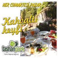 Foto tirada no(a) Taşhanpark Marmaris por Taşhanpark Marmaris em 1/9/2015
